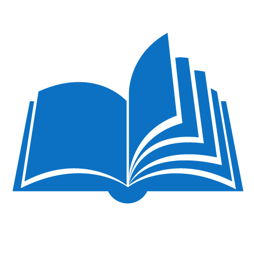 Reading tutor for structured literacy